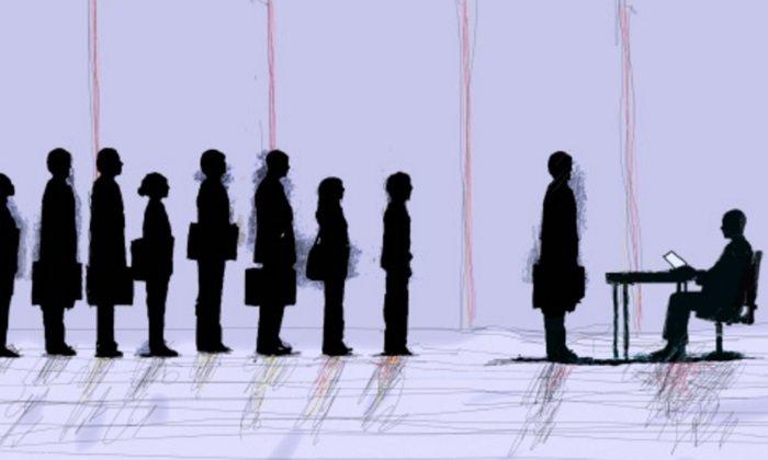 La Consejería de Empleo apoya 634 proyectos de autoempleo y de autónomos con 2.730.335 euros