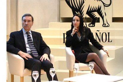 Pedrojota se compra un casoplón de tres millones de euros para vivir con su nueva pareja