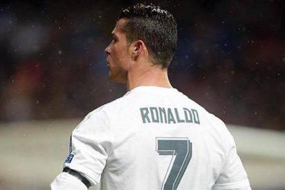 ¿Por qué Real Madrid se ubica puntero en la Liga?