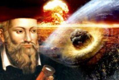 Las terribles profecías de Nostradamus que podrían hacerse realidad en 2017