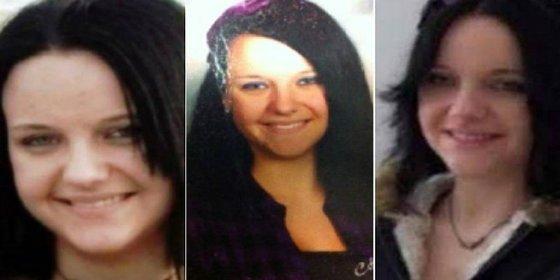 Encuentran con identidad falsa a una joven que desapareció hace 6 años