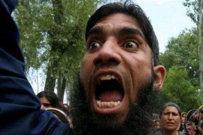 Los musulmanes no arrancan y lo asombroso es que aquí culpamos de eso a Europa