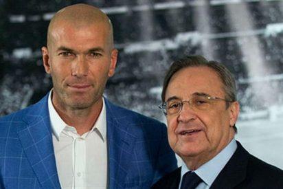 Real Madrid sigue muy de cerca a dos joyas de River y a una de Boca