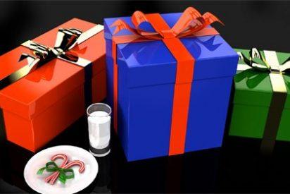 Los 7 regalos por menos de 50 euros para hombres que ya tienen de todo