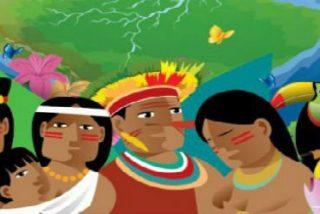 La Red Eclesial Pan Amazónica quiere hacer realidad una Iglesia samaritana y profética