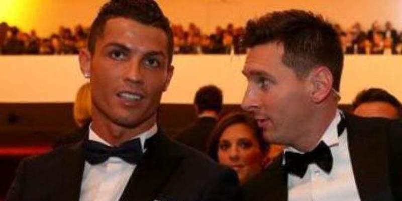 El fútbol de Primera División tiene un 'agujero' de 786 millones con la Hacienda de España