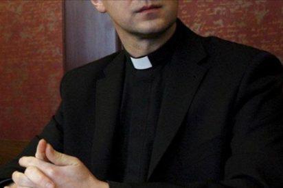 Aparece un sacerdote golpeado y drogado en Bogotá