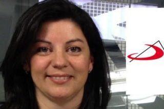 Mª Ángeles López Romero, nueva Directora Editorial en San Pablo