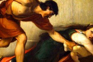 La Iglesia celebra el Día de los Santos Inocentes