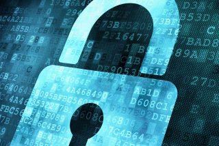 Las contraseñas desaparecerán como método de seguridad en 2020