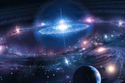 Hay una probabilidad muy alta de que haya vida en otro sistema estelar