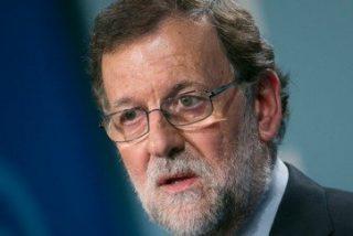 Rajoy enfila 2017 siendo el mismo que el de 2016: defínalo usted