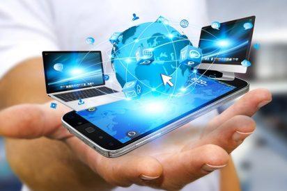La tecnología creará 1,2 millones de nuevos empleos en España en los próximos 5 años