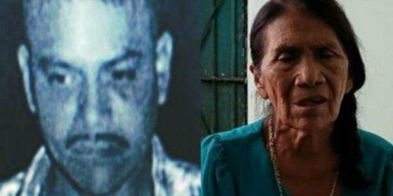"Intercambio de secuestrados en México: ""Daré a su mamá a cambio de mi esposo"""