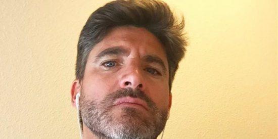Toño Sanchís arremete contra Belén Esteban