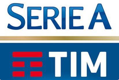 Torino y Juventus protagonizarán el clásico turinés