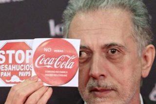 El 'mal de ojo' de Trueba con 'La reina de España' no lo remedia ni Évole