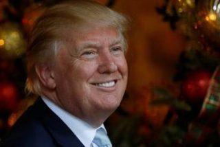 Seis líderes religiosos, en la investidura presidencial de Trump