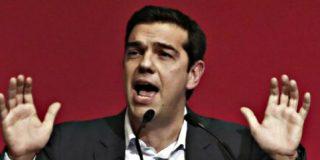 El Eurogrupo suspende las primeras medidas sobre deuda griega por los últimos decisiones de Tsipras