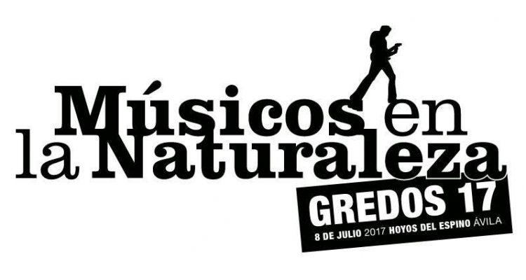 Sting regresa al festival Músicos en la Naturaleza el próximo 8 de julio
