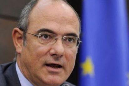 Jaume Duch, nuevo director general de Comunicación del Parlamento Europeo