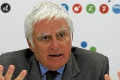 Paolo Vasile: Vivendi ya posee una participación del 25,75% en Mediaset