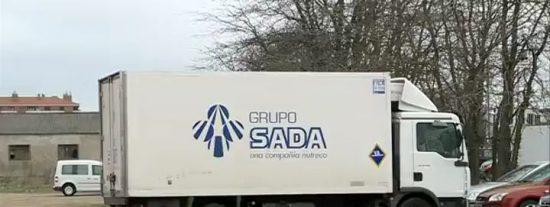 Nutreco anuncia el cierre de Sada, con 82 trabajadores