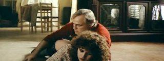 La terrible verdad que oculta la escena más famosa de 'El último tango en París'