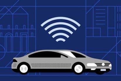 Uber elige Madrid para el lanzamiento mundial de su servicio eléctrico
