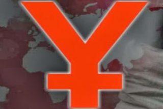 Así se infiltró El Yunque en la Academia de Líderes Católicos de Chile