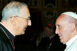 """Cardenal Zenari, Nuncio en Damasco: """"La tregua nacional puede traer un poco de alivio"""""""