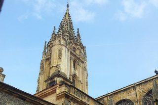 La izquierda exige al Ayuntamiento de Oviedo que cobre el IBI a la Iglesia