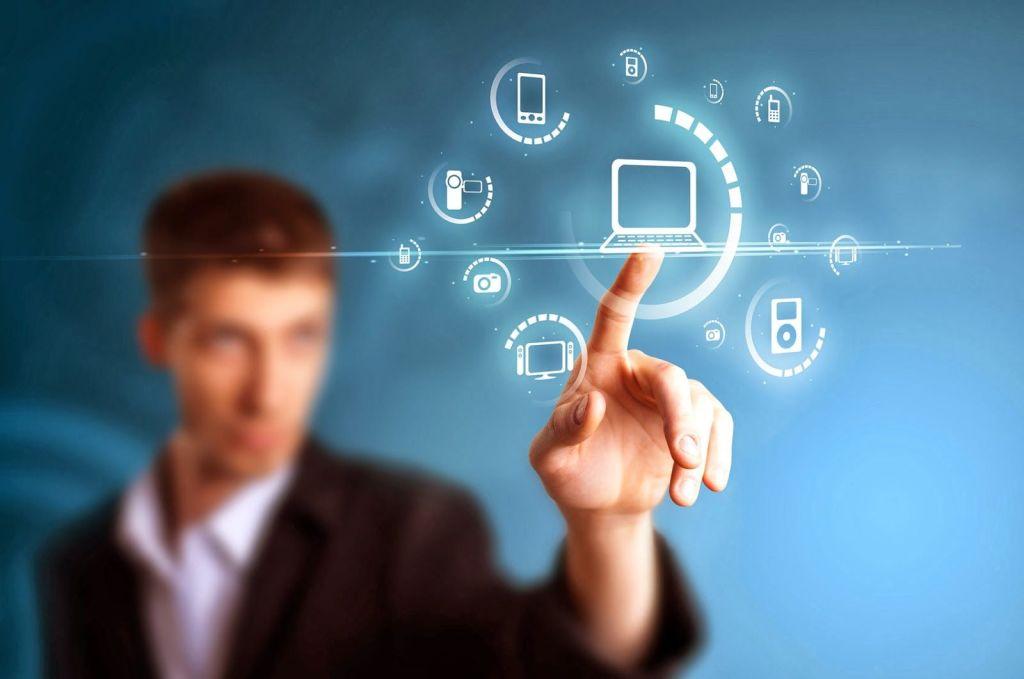 Getronics y Wise Security Global facilitan la automatización de procesos con soluciones basadas en blockchain