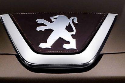 Peugeot Citroën se fusiona con Fiat Chrysler: así un puñado de empresas controlan la mayoría de marcas de coches del mundo