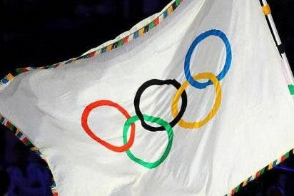 Los Juegos Olímpicos y Paralímpicos de 2032 se celebrarán en Brisbane