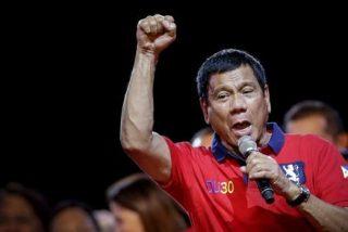 La Iglesia filipina apoya la investigación de la ONU sobre los asesinatos extrajudiciales