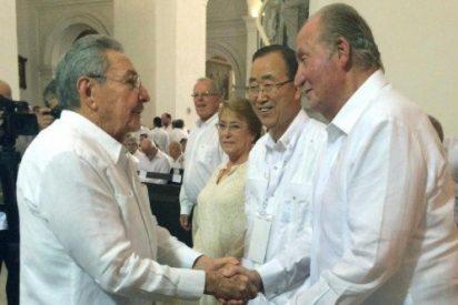 """Parolin: """"Colombia debe construir un futuro mejor y reconstruir la dignidad de quienes sufren"""""""