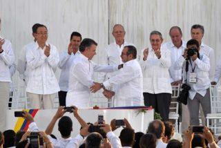 """[VÍDEO] La 'retrasada' venganza de Maduro contra el rey Juan Carlos por el """"¿Por qué no te callas?"""" a Chávez"""