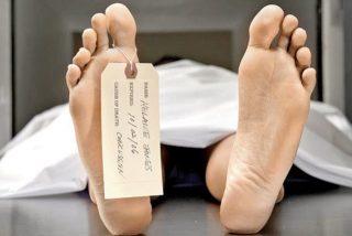 ¿Te atreves a conocer la fecha en que te vas a morir sin remedio?