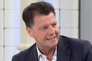 Alfonso Rojo: 'El negocio periodístico está a medio camino entre la orden mendicante y el asaltante de caminos