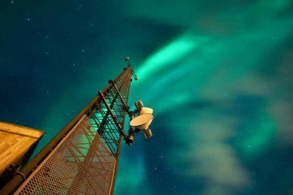 Noruega será el primer país en sustituir la FM por la radio digital