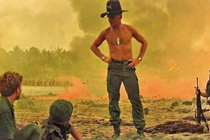 Coppola hará el videojuego de 'Apocalypse Now'