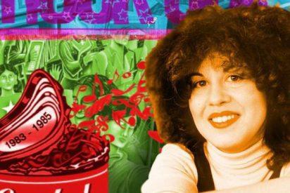 Muere la histórica presentadora de 'La edad de Oro', Paloma Chamorro, a los 68 años de edad
