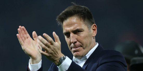Berrizo no se fía y espera al Valencia con todos menos Fontàs y Guidetti