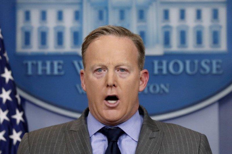 """La Casa Blanca se lo deja claro a los diplomáticos: """"Si tienen objeciones sobre la política migratoria, que dejen sus cargos"""""""