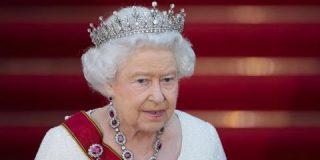 """Estafadores piden dinero en Bitcoin en nombre de la Reina de Inglaterra y para """"pagar por el Brexit"""""""