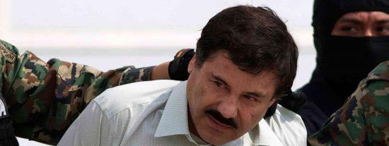 México extraditó a posta al
