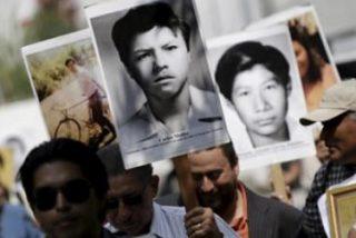 25 aniversario de los acuerdos de paz de El Salvador