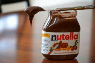 Nutella, el indicador 'secreto' de la economía de Venezuela