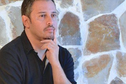 """David Cánovas: """"En los reality-show el show está por encima de la realidad"""""""
